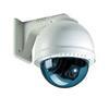 IP Camera Viewer Windows 8